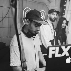 DJ-Flex