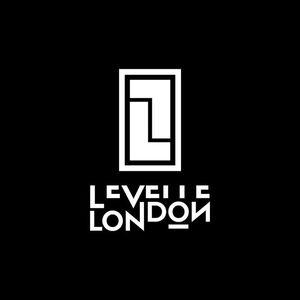 Levelle London