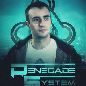 Renegade System