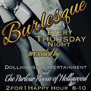 Dollhouse Entertainment