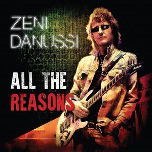 Zeni Danussi