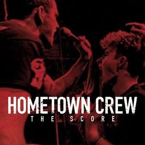 Hometown Crew