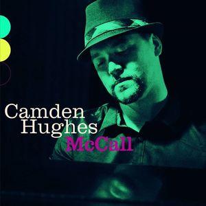 Camden Hughes