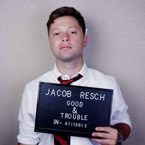 Jacob Resch
