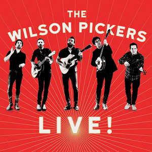 The Wilson Pickers