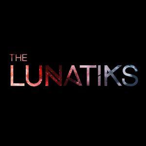 The Lunatiks