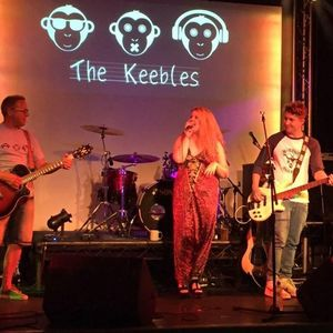 The Keebles
