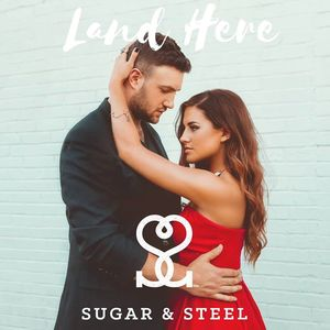 Sugar & Steel