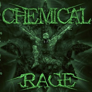Chemical Rage