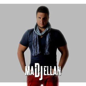 MADJELLAN