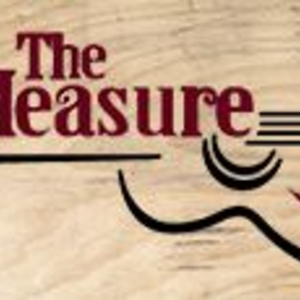 The Measure