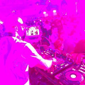 DJ XSITE