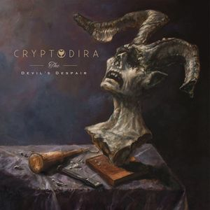 Cryptodira