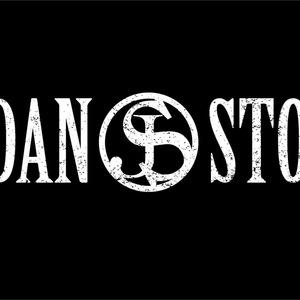 Jordan Stoner Music