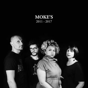 Moke's