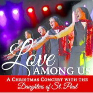 Daughters of St. Paul Choir