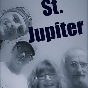 St. Jupiter