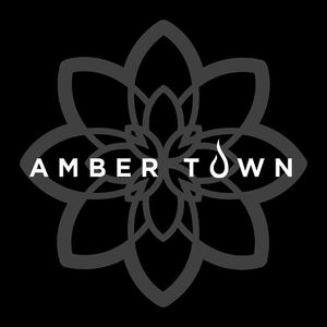 Amber Town