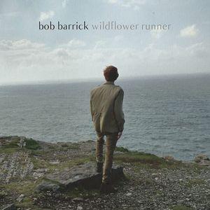 Bob Barrick