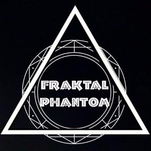Fraktal Phantom