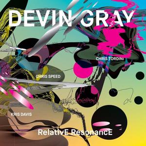 Devin Gray Music