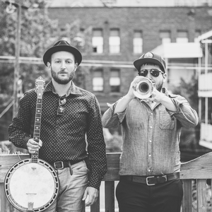 Jazz Street Boyz