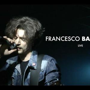 Francesco Balasso