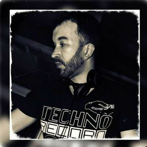 DJ LibertyBlue