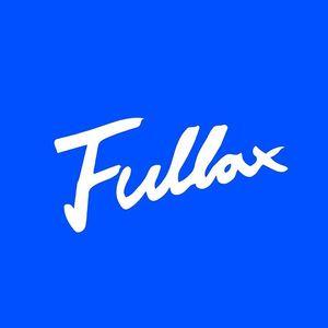 Fullax