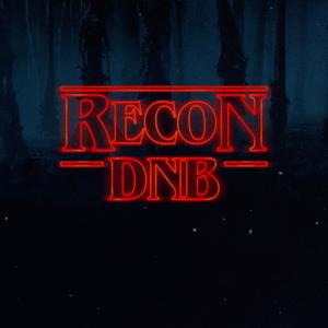 Recon DNB