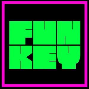 Fun Key