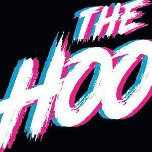 The Hoo