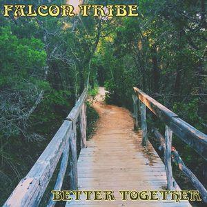 Falcon Tribe