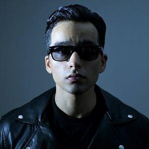 DJ Ham
