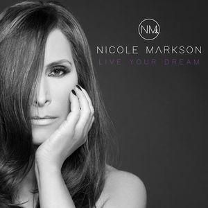 Nicole Markson