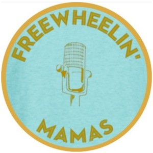 Freewheelin' Mamas
