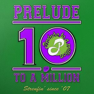 Prelude To A Million