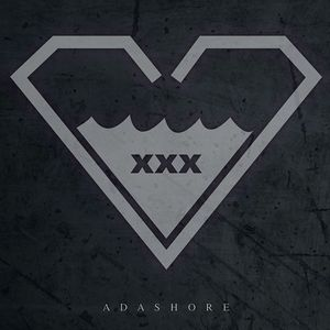 Adashore