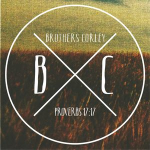 Brothers Corley