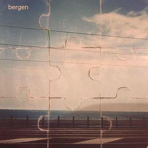 Bergen - band