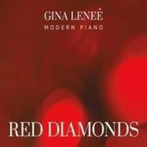 Gina Leneé, Composer/Pianist