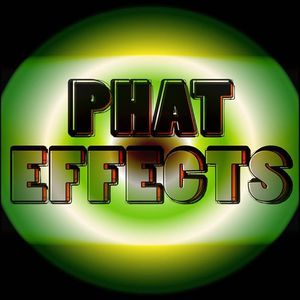 Phat Effects