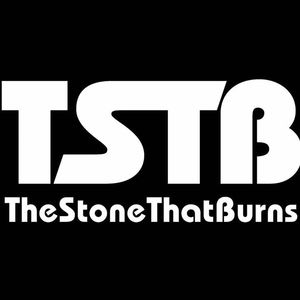 The Stone That Burns