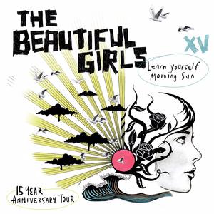 The Beautiful Girls