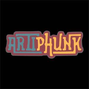 Artiphunk