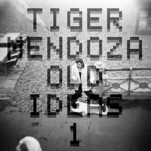 Tiger Mendoza