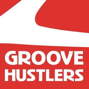 Groove Hustlers