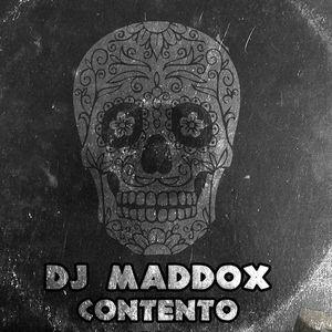 Dj Maddox