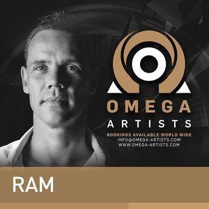 RAM Official