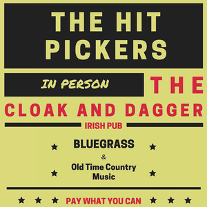 The Hit Pickers